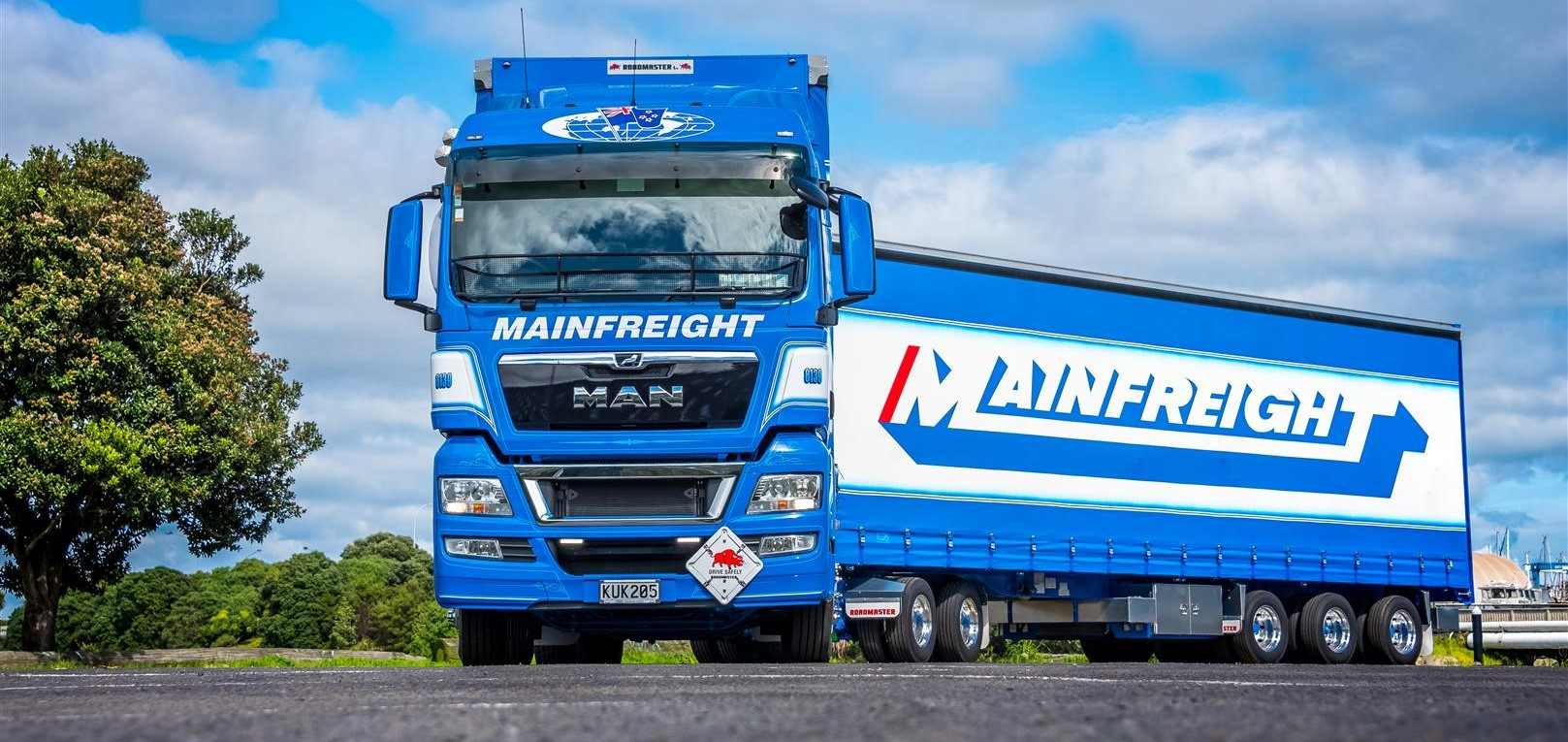 Mainfreight-video-still-wide.jpg