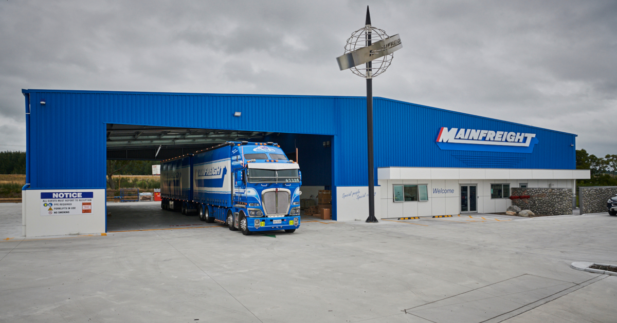 Mainfreight_page_thumbnail.jpg